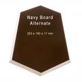Navy-Board-Alt