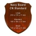 Navy Board CN