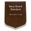 Navy Standard