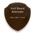 Unit-Board-Alt