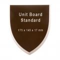 Unit-Board-Std