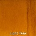 light-teak