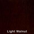 light-walnut