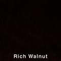 rich-walnut
