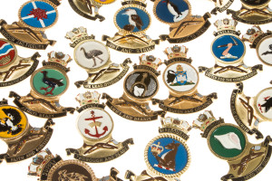 badges-2a